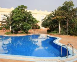 Apartamento El Sultan Corralejo