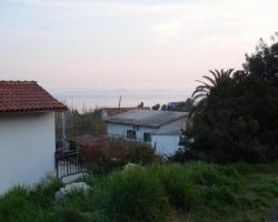Holiday Home Lidija