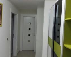 Lumos Appartment