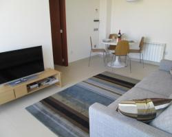 Apartment Sitges