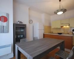 General Ferrie Two Bedrooms Apartment 51408