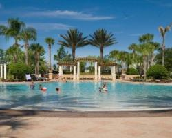 FunQuest Condos at Windsor Hills Kissimmee