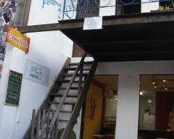 Pipa Mini Hostel