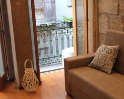 Porto Velho Apartments Mercadores