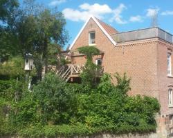Bed Bentheim