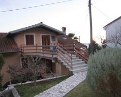 Katalinic Home
