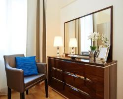 Budapest Luxury Apartments