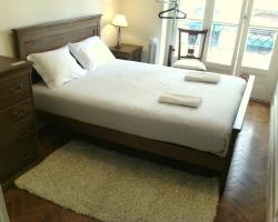 Voyage Guest House