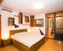 Residence 30