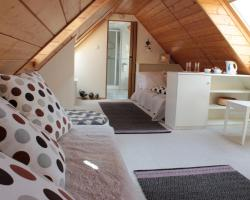 Kania Lodge