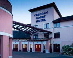 Great National Creggan Court Hotel