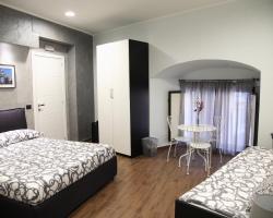 Duomo Bed & Breakfast