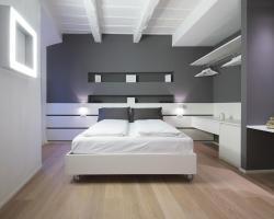 Como Luxury Rooms