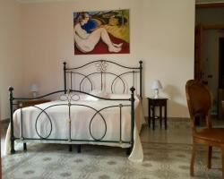 Casa Nottangolo