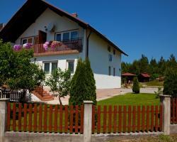 Guesthouse Kovačević