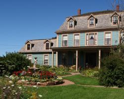 Barachois Inn