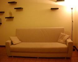 Appartamento Panfili