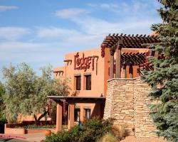 The Lodge at Santa Fe - Heritage Hotels and Resorts