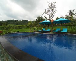 The Khana Sambangan