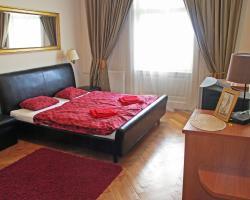 Apartmant 4 Roses