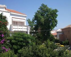 Guesthouse Vilma