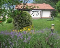 Casa Boario