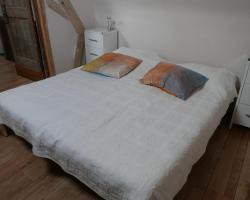 Appartement Oranjepoort