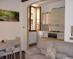 Serbelloni Holiday Apartment 20