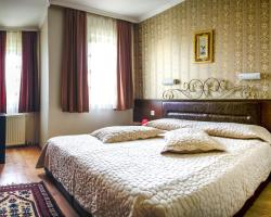 Seaview Suite Hotel