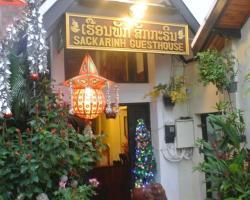 Sackarinh Guesthouse