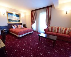 Hotel Imperial Premium