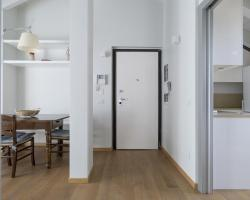 Italianway Apartments - Magolfa