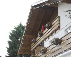 Alpenblümchen Apts. der Kornauer Stuben