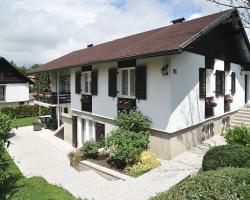 Apartments Villa AnnaMaria