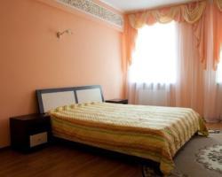 Apartments Lviv 4U