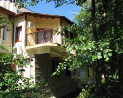 Guest House Elvi