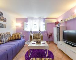Apartment Mirana