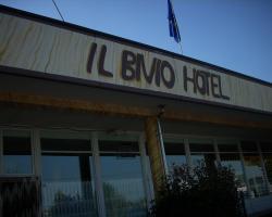 Il Bivio Hotel