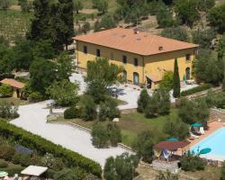 Casa del Lecceto