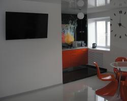 Like Home Apartment Zavadskogo