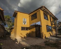 Villa de Leyva da Cecy