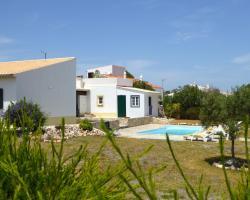 Casa Algarve
