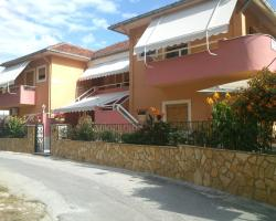 Villa Ira Studios - Apartments