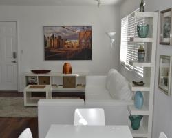 Sunset Apartment by Mediterraneo International
