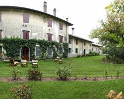 Casa Filaferro