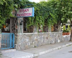 Eysan Pansiyon