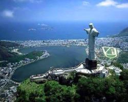 Rio Flamengo Rent Apartment
