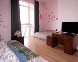 Harbin Meirujia Holiday Apartment