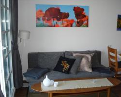 Residenz am Balmer See - Wohnung Nr. 38