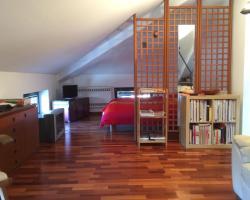 Casa Buozzi